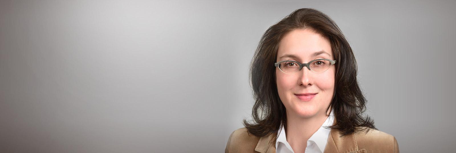hautarzt-dr-andrea-niedermeier